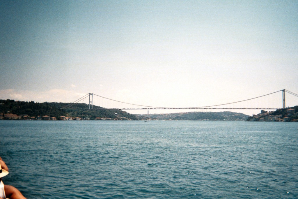 carnet-voyage-turquie-istanbul-by-le-polyedre_4