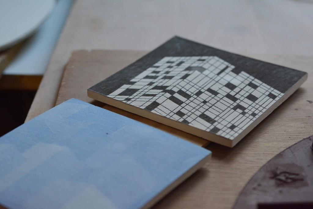 rencontres-janeth-cousin-ceramique-ateliers-art-de-france-by-le-polyedre-11