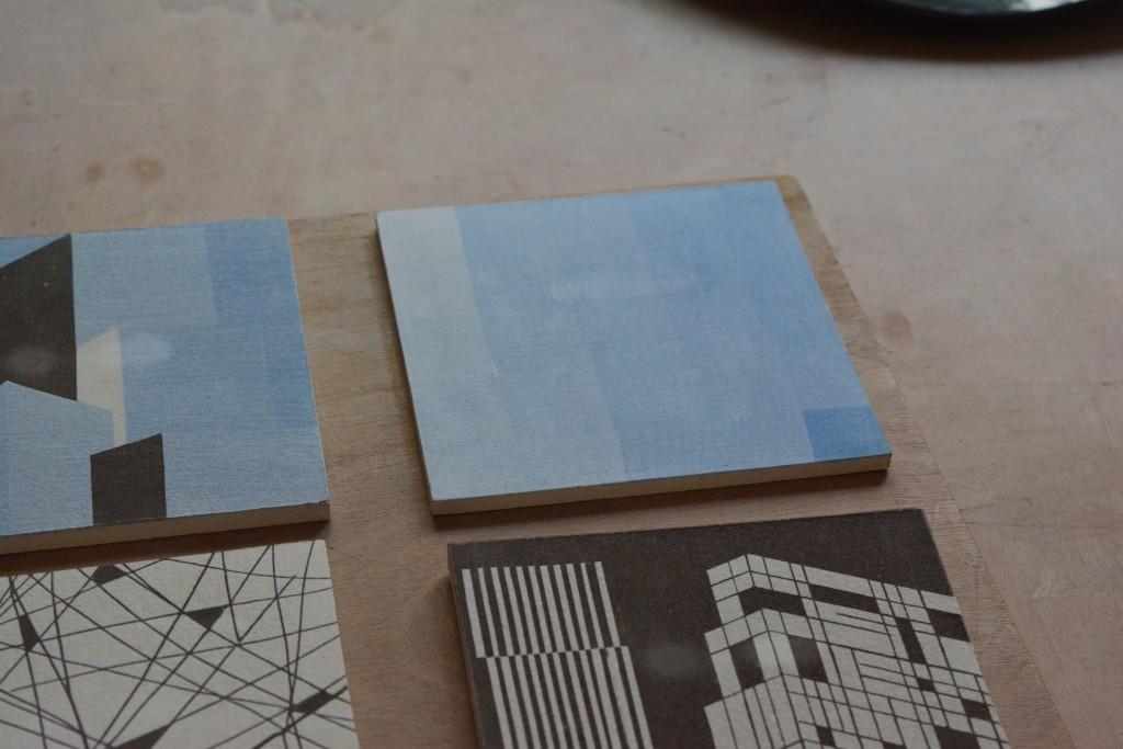 rencontres-janeth-cousin-ceramique-ateliers-art-de-france-by-le-polyedre-12