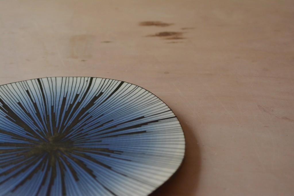 rencontres-janeth-cousin-ceramique-ateliers-art-de-france-by-le-polyedre-13
