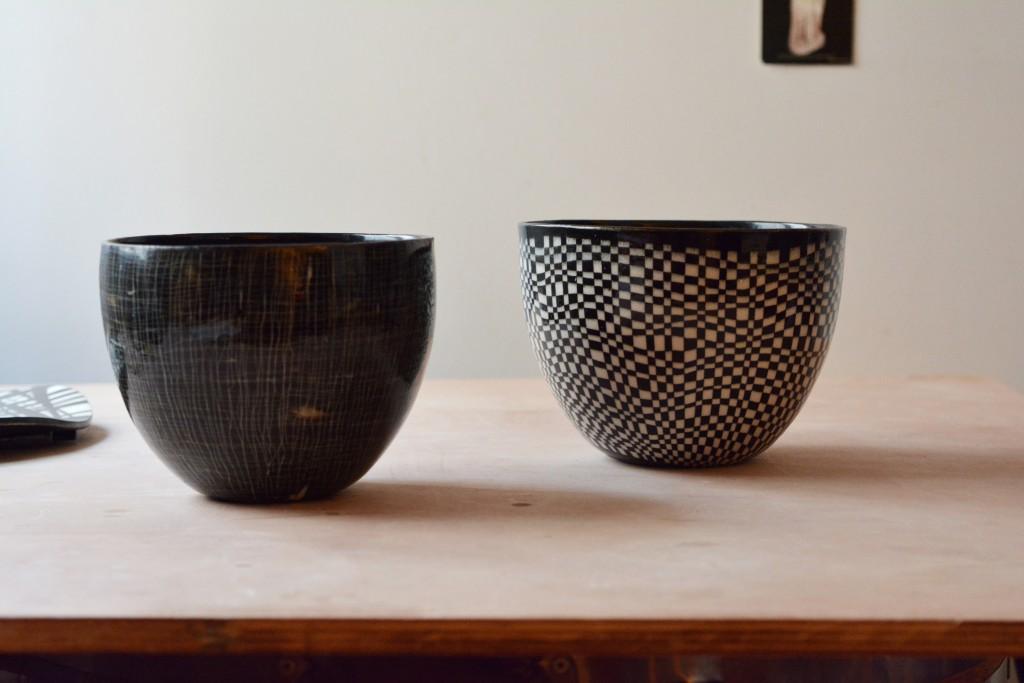 rencontres-janeth-cousin-ceramique-ateliers-art-de-france-by-le-polyedre-14
