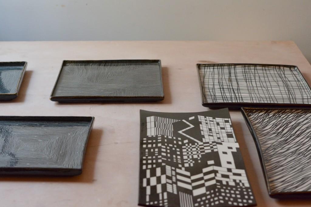 rencontres-janeth-cousin-ceramique-ateliers-art-de-france-by-le-polyedre-15