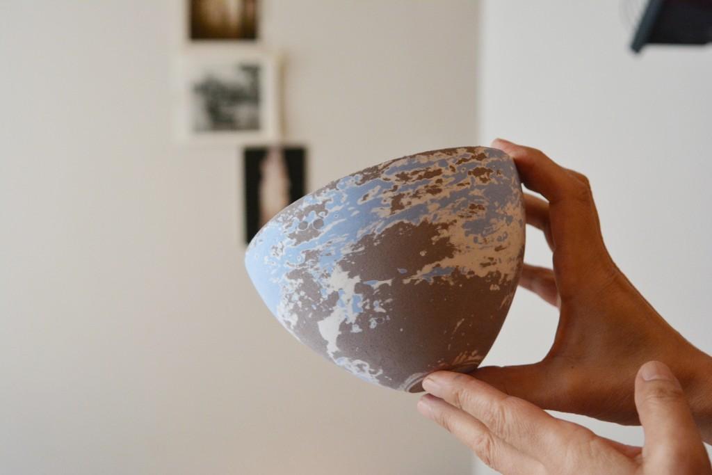 rencontres-janeth-cousin-ceramique-ateliers-art-de-france-by-le-polyedre-16