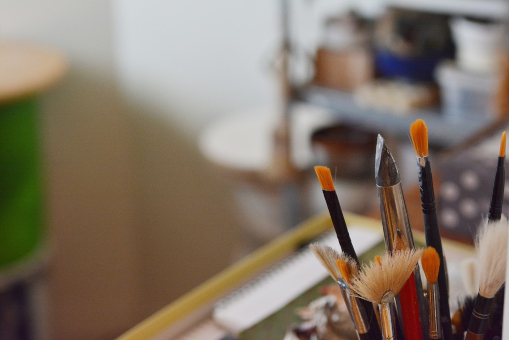 rencontres-janeth-cousin-ceramique-ateliers-art-de-france-by-le-polyedre-17