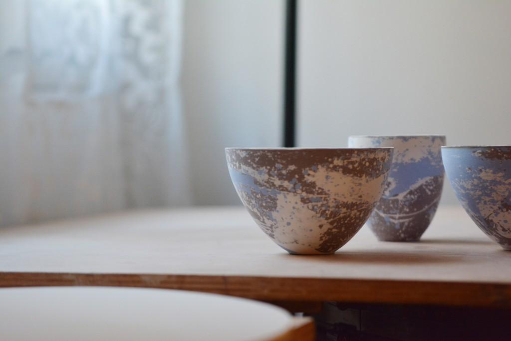 rencontres-janeth-cousin-ceramique-ateliers-art-de-france-by-le-polyedre-19