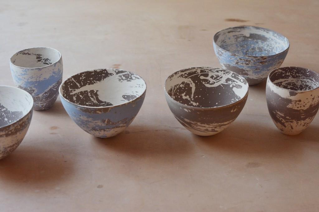 rencontres-janeth-cousin-ceramique-ateliers-art-de-france-by-le-polyedre-20