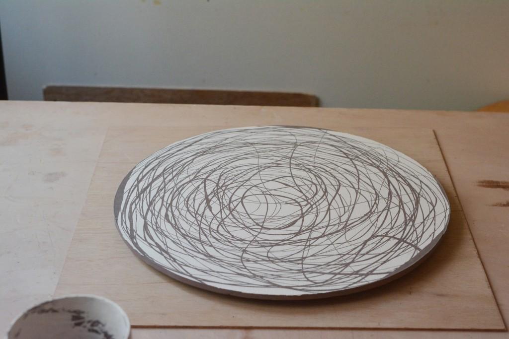 rencontres-janeth-cousin-ceramique-ateliers-art-de-france-by-le-polyedre-21