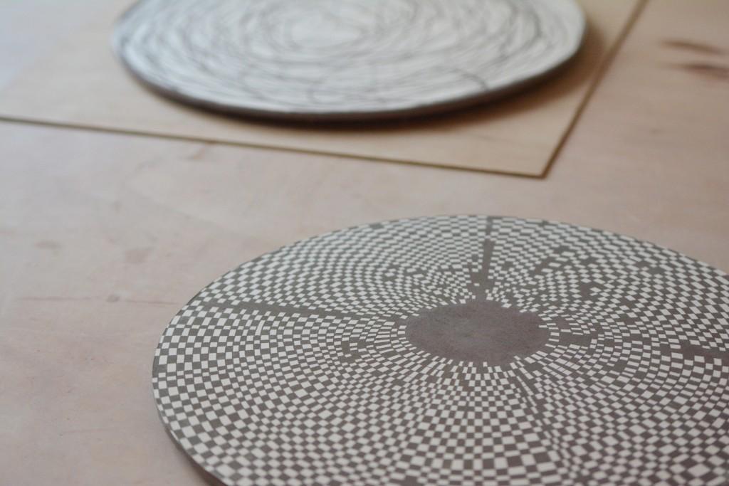 rencontres-janeth-cousin-ceramique-ateliers-art-de-france-by-le-polyedre-23