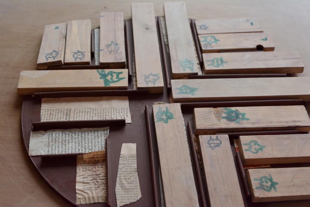 rencontres-janeth-cousin-ceramique-ateliers-art-de-france-by-le-polyedre-3