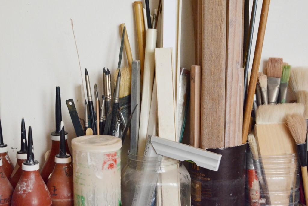 rencontres-janeth-cousin-ceramique-ateliers-art-de-france-by-le-polyedre-4