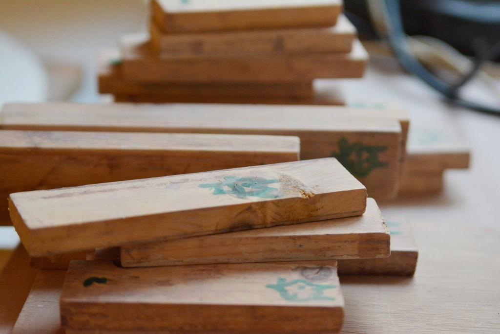 rencontres-janeth-cousin-ceramique-ateliers-art-de-france-by-le-polyedre-8