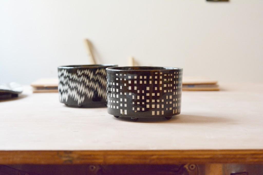 rencontres-janeth-cousin-ceramique-ateliers-art-de-france-by-le-polyedre-9