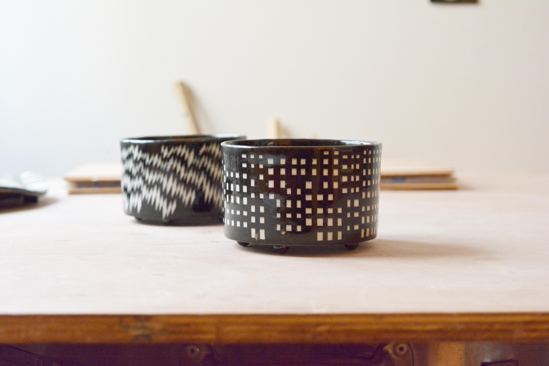 rencontre ceramique