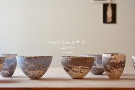 rencontres-janeth-cousin-ceramique-ateliers-art-de-france-by-le-polyedre-visuel