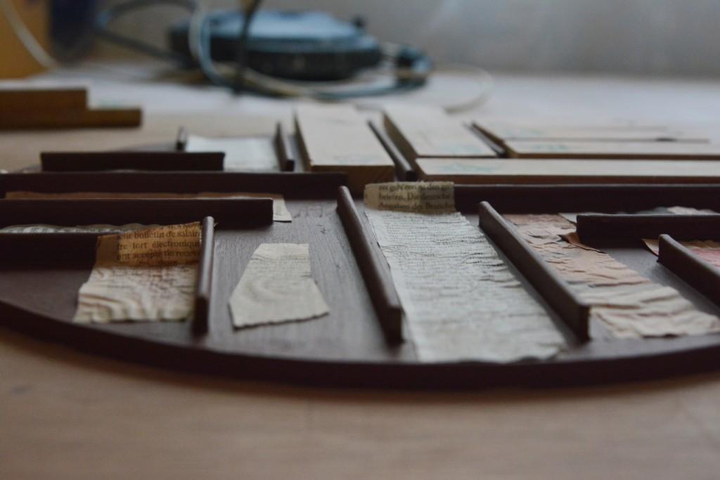 rencontres-janeth-cousin-ceramique-ateliers-art-de-france-by-le-polyedre_1