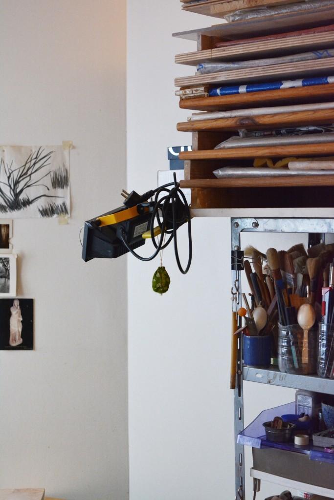 rencontres-janeth-cousin-ceramique-ateliers-art-de-france-by-le-polyedre_18