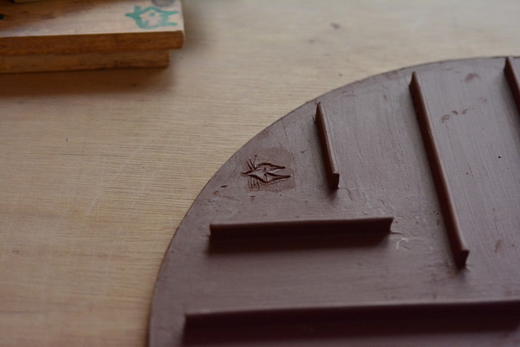 rencontres-janeth-cousin-ceramique-ateliers-art-de-france-by-le-polyedre_2
