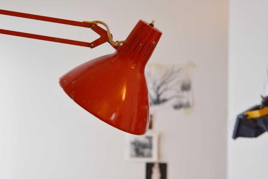 rencontres-janeth-cousin-ceramique-ateliers-art-de-france-by-le-polyedre_5