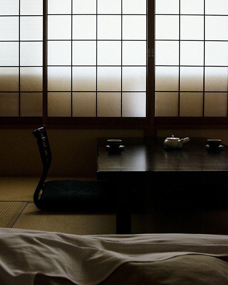 Japanese style   vsco vscocam vscovisuals architecture archilovers getoutdoorshellip