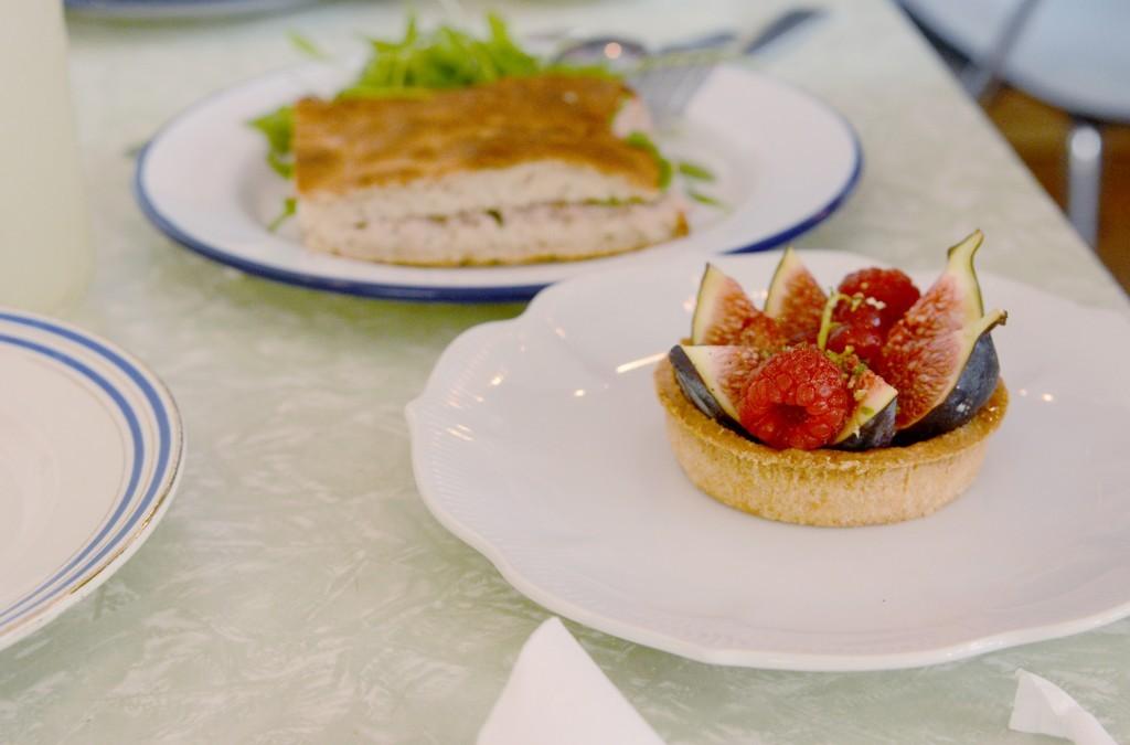 chambelland-boulangerie-sans-gluten-paris-adresse-by-le-polyedre