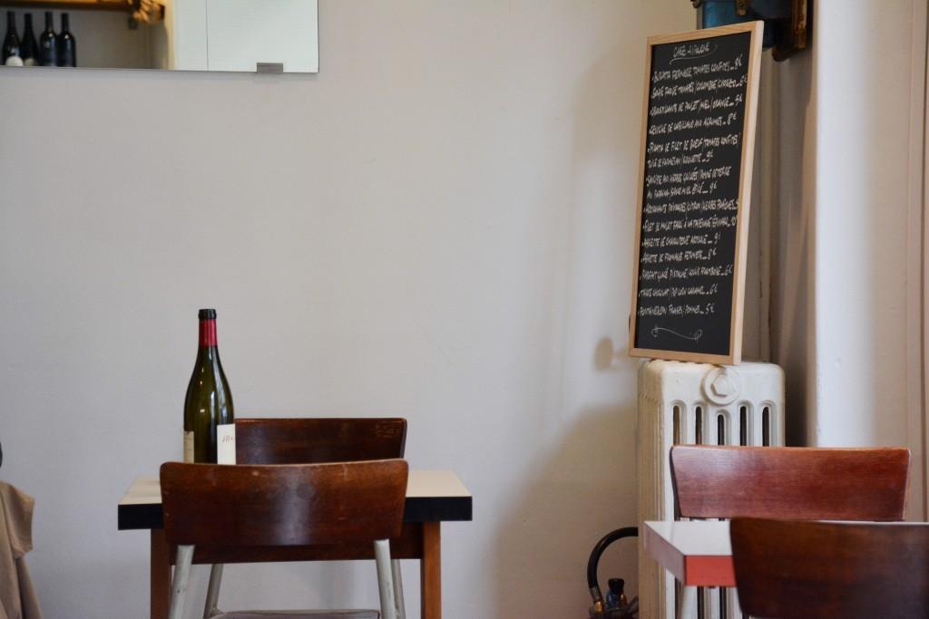 chez-hipolene-restaurant-epicerie-cafe-paris-by-le-polyedre