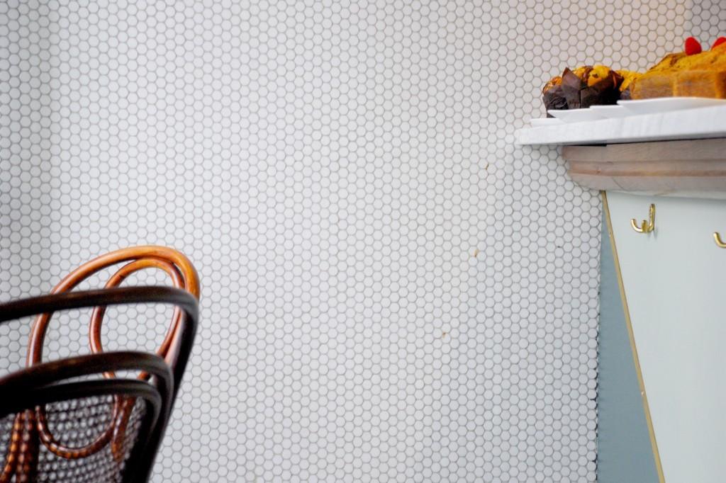 rachel-s-restaurant-rue-du-pont-aux-choux-paris-3-marais-by-le-polyedre