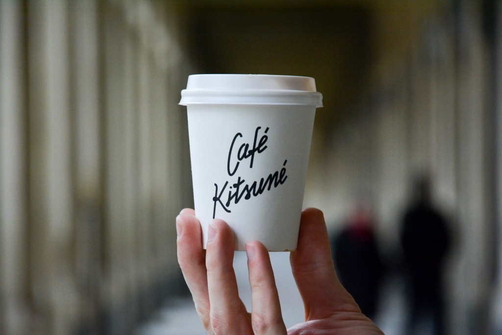 cafe-kistune-paris-palais-royal-by-le-polyedre_10