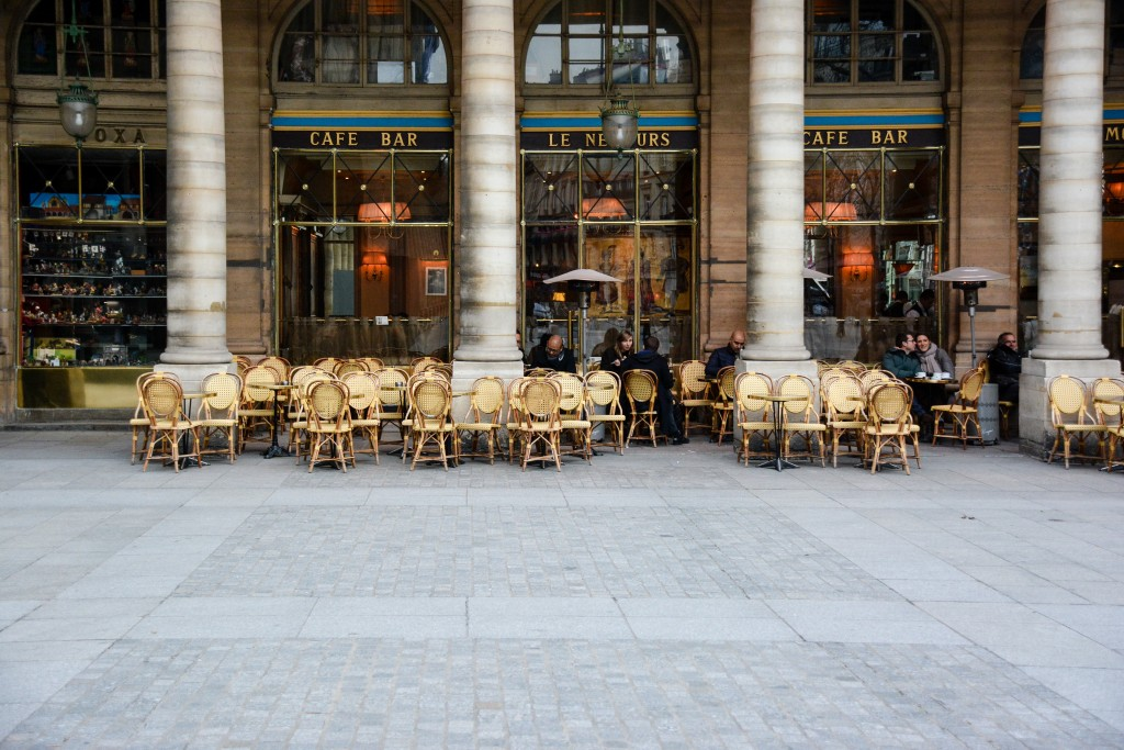 cafe-kistune-paris-palais-royal-by-le-polyedre_11