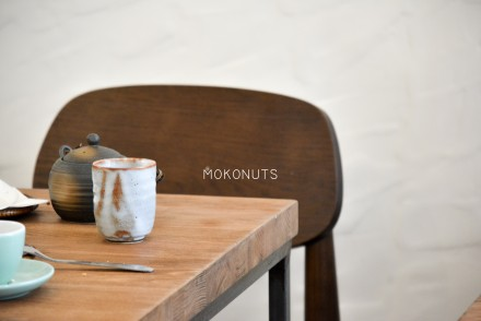 mokonuts-restaurant-paris-cafe-bakery-restaurant-by-le-polyedre_visuel