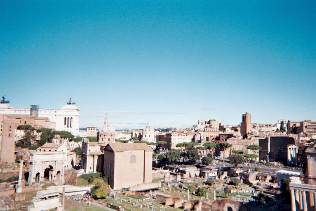 voyage-cityguide-roma-appareil-photo-jetable-by-le-polyedre_22