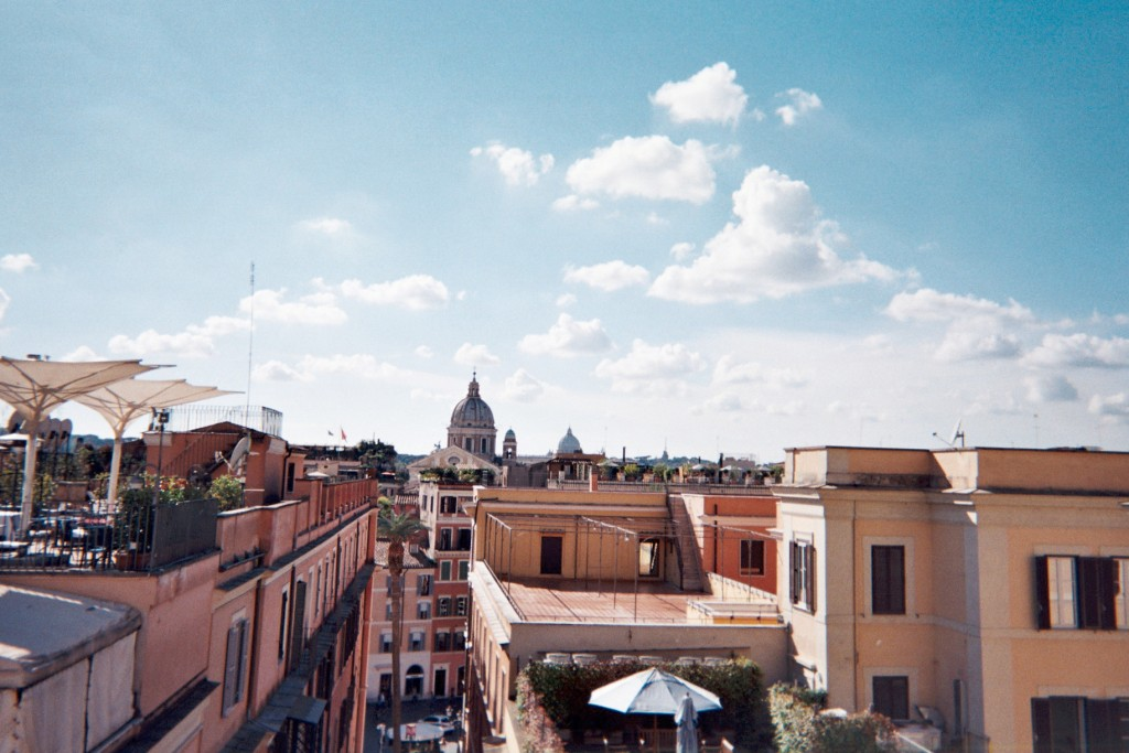 voyage-cityguide-roma-appareil-photo-jetable-by-le-polyedre_5