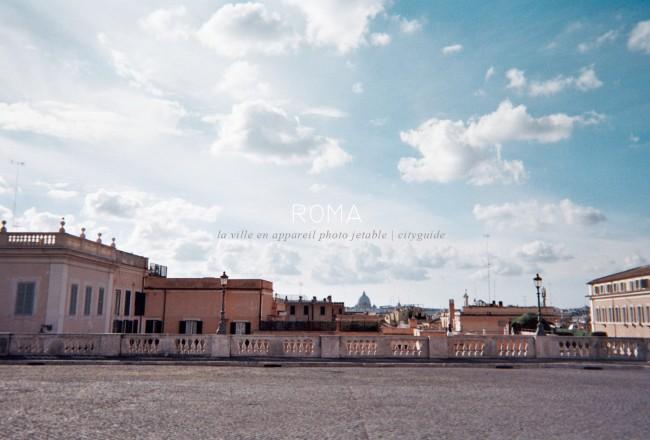 voyage-cityguide-roma-appareil-photo-jetable-by-le-polyedre_visuel