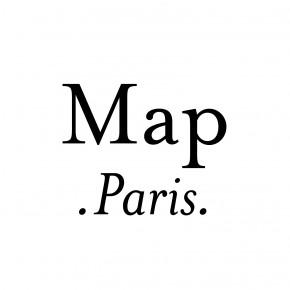 MAPS PARIS