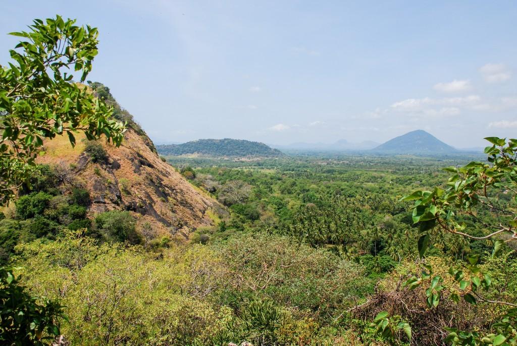 carnet-voyage-sri-lanka-dambulla-by-le-polyedre_12