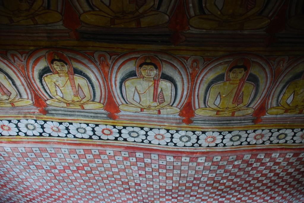 carnet-voyage-sri-lanka-dambulla-by-le-polyedre_17