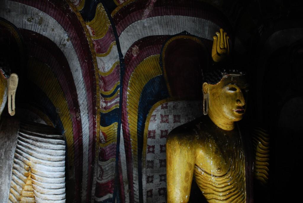 carnet-voyage-sri-lanka-dambulla-by-le-polyedre_18
