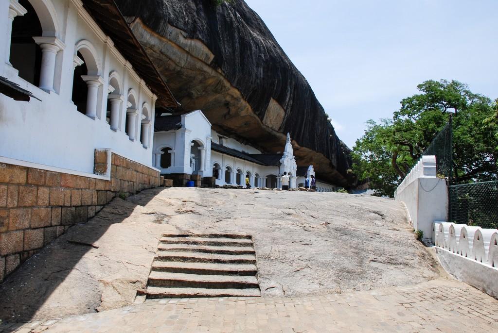 carnet-voyage-sri-lanka-dambulla-by-le-polyedre_19