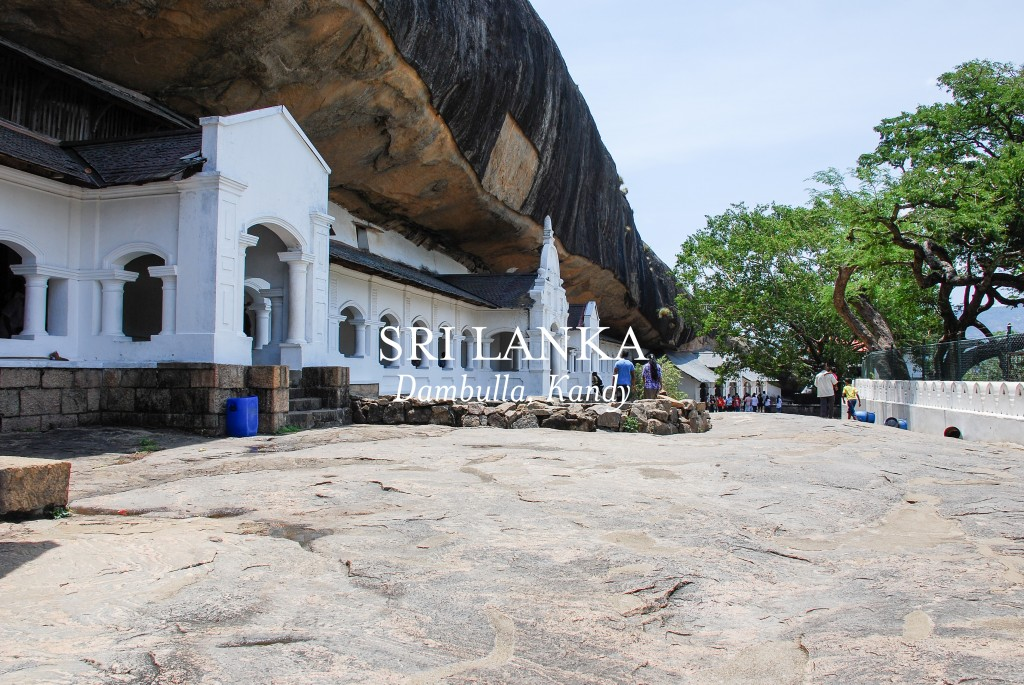 carnet-voyage-sri-lanka-dambulla-by-le-polyedre_visuel