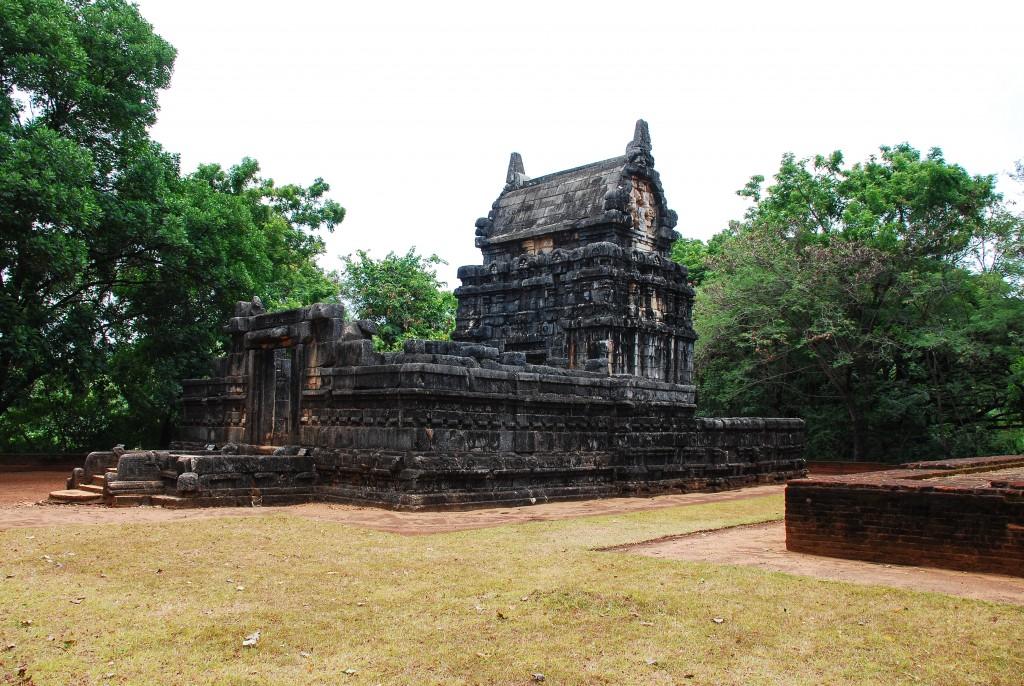 carnet-voyage-sri-lanka-nalanda-gedige-by-le-polyedre_28