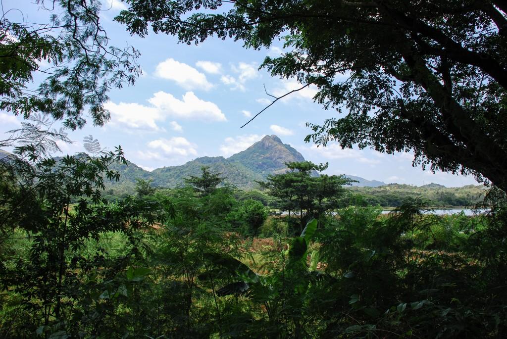 carnet-voyage-sri-lanka-nalanda-gedige-by-le-polyedre_29