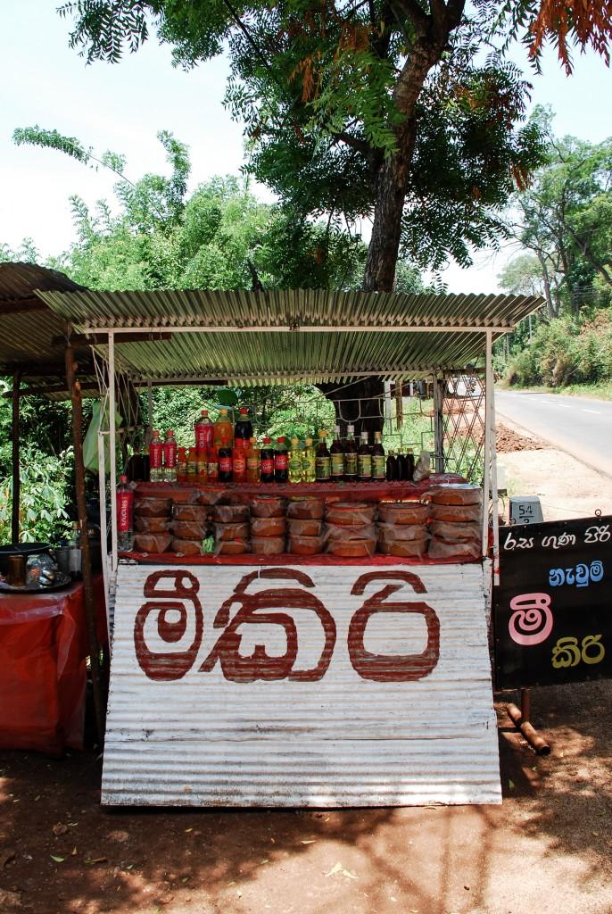carnet-voyage-sri-lanka-route-des-epices-by-le-polyedre_29