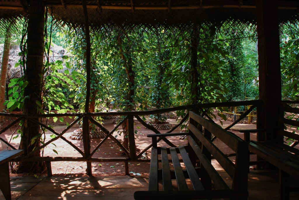 carnet-voyage-sri-lanka-spice-gardens-by-le-polyedre_34