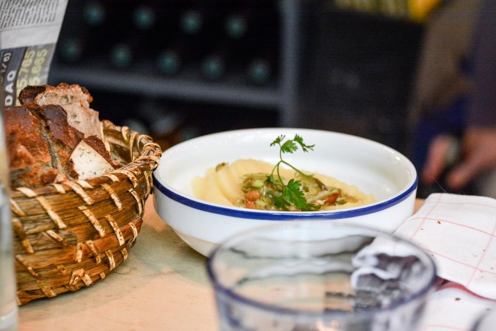 la-marée-jeanne-brasserie-poissons-restaurant-paris-by-le-polyedre_6