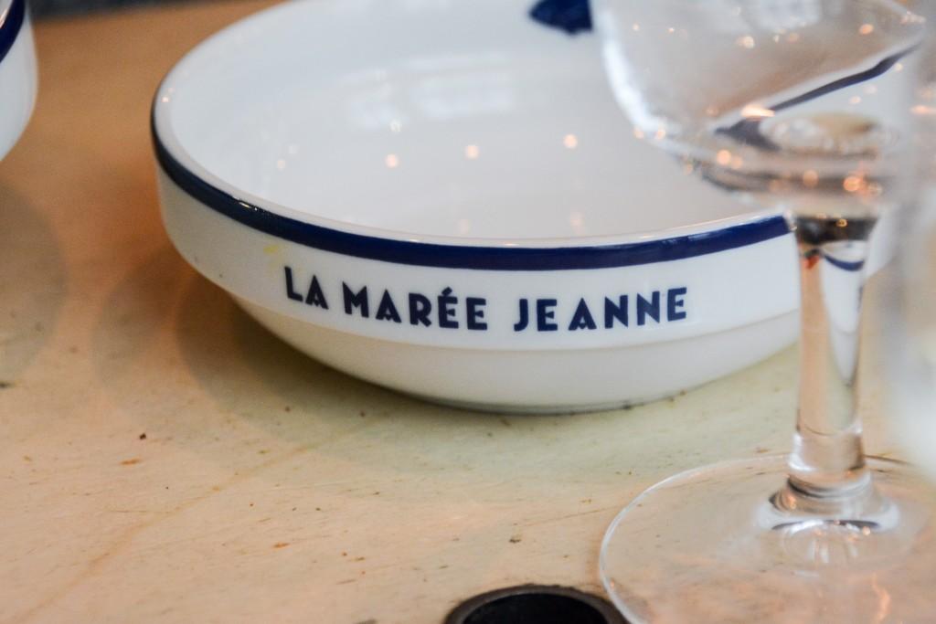 la-marée-jeanne-brasserie-poissons-restaurant-paris-by-le-polyedre_7