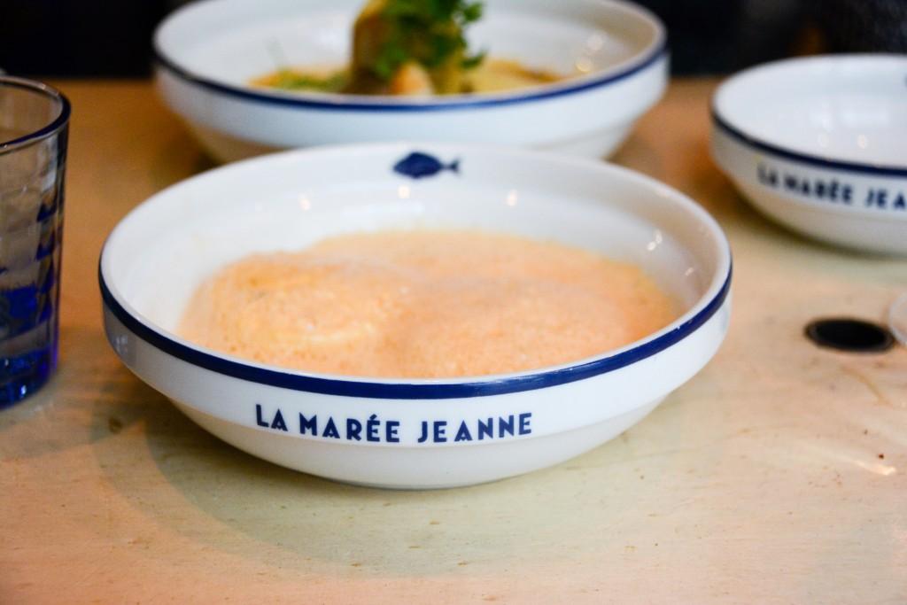 la-marée-jeanne-brasserie-poissons-restaurant-paris-by-le-polyedre_8