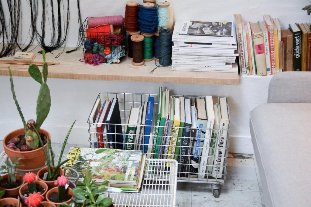 les-grands-voisins-mama-petula_concept-store-vegetal-paris-14-by-le-polyedre (17)