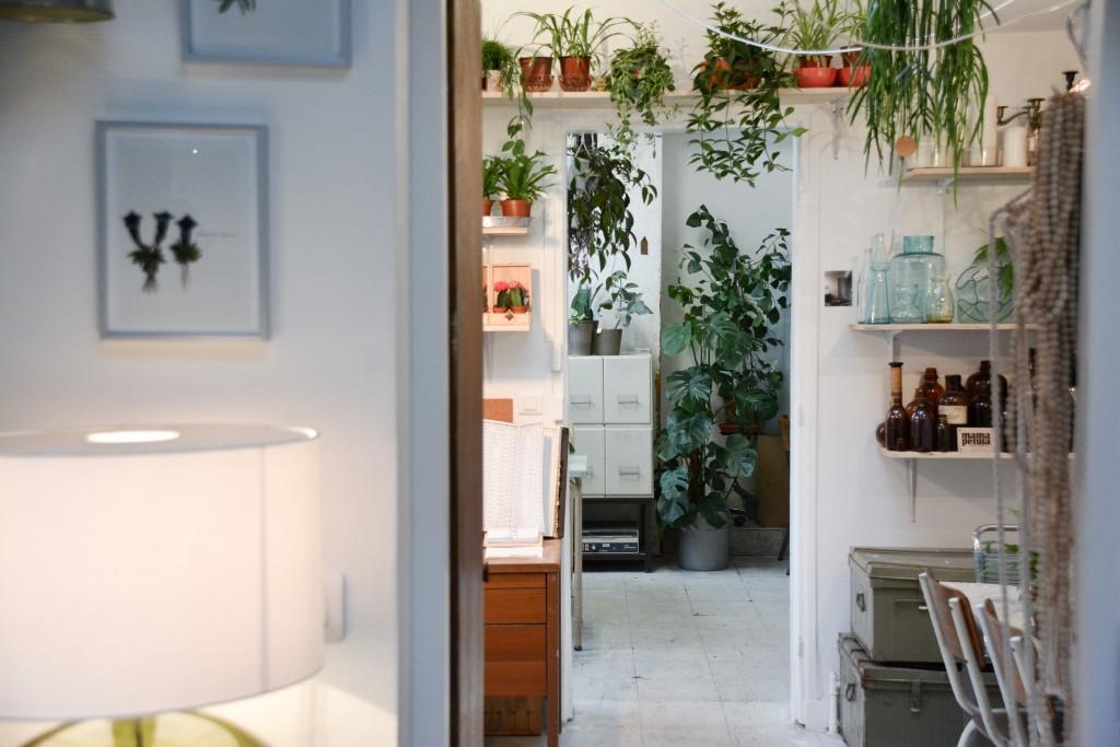 les-grands-voisins-mama-petula_concept-store-vegetal-paris-14-by-le-polyedre (18)