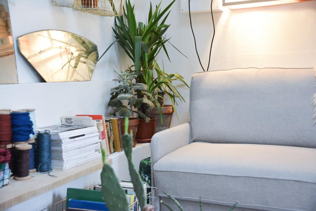 les-grands-voisins-mama-petula_concept-store-vegetal-paris-14-by-le-polyedre (19)