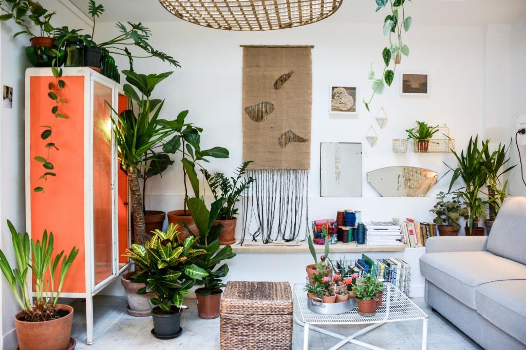 les-grands-voisins-mama-petula_concept-store-vegetal-paris-14-by-le-polyedre (20)