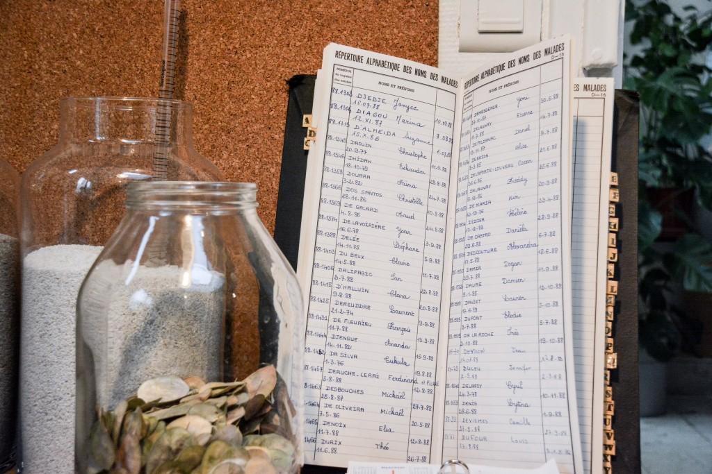 les-grands-voisins-mama-petula_concept-store-vegetal-paris-14-by-le-polyedre (6)